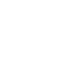 AIR Web World